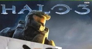 Słynny bohater gier komputerowych