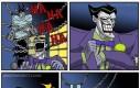 Batmana nie pokonasz