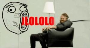 Moc Trolla