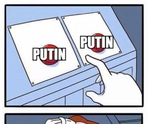 Wybory w Rosji
