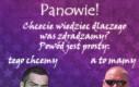 Polscy naukowcy rozpracowali zdradę...