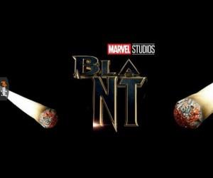 Marvel wie, co dobre