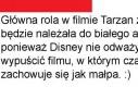 Tak to jest z Disneyem