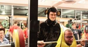 Wyciskaj, bananku!