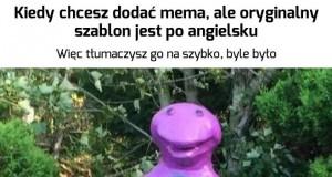 Prawdziwy poliglota