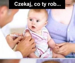 Tak działają szczepionki