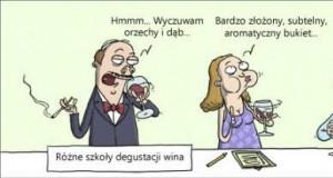 Szkoła polska?