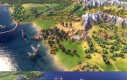 Co sądzicie o Civilization VI?