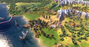 Co sądzicie o Civilization VI?