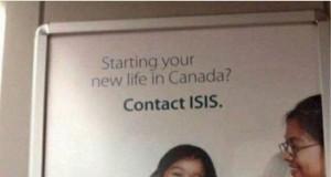 Więc to tak rekrutują terrorystów