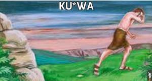 Ku*wa