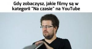 YouTube, dlaczego?