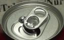 Co gal robi z aluminium