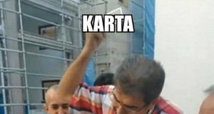 Tytuł mema