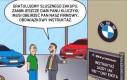 BMW: marka zobowiązuje!