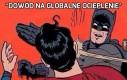 Supermana łatwo nie zagniesz