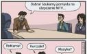 Pomysły na ulepszenie MTV