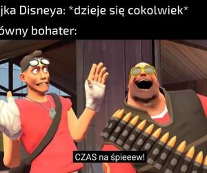 Wiadomka
