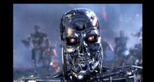 Polski Terminator