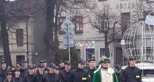 Perełka wśród polskich gier!