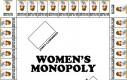 Kobiecy monopol