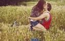 Romantyczny wypad z dziewczyną?