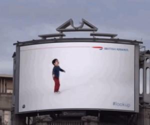 Pomysłowa reklama