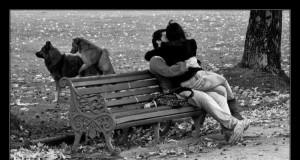 Miłość jest wszędzie