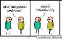 Bitekstualista