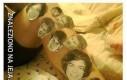 Too Harry