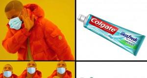1/10 dentystów