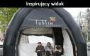 Lublin inspiruje