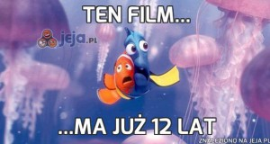 Ten film...