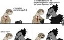 Śmieszek Yagami