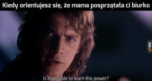 Taka potęga