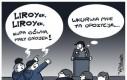 Liroyek
