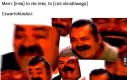 Teraz możesz tłuc hitowe memy setkami