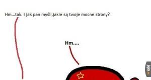 Mocne strony ZSSR