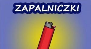 Zapalniczki... quo vadis?