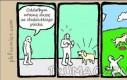 Wszystko dla szczeniaczka