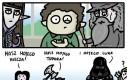 Vader, pls...