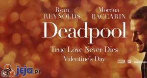 Piękna historia o miłości - zabierz dziewczynę do kina