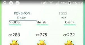 Co te Pokemon GO?!