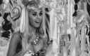 Katy Perry w Egzorcyście