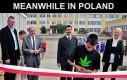 Polskie szkoły