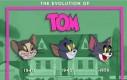 Ależ ten Tom się zmienił