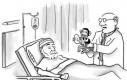 Diagnoza lekarza