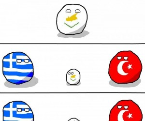 Walka o Cypr