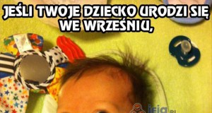 """Mikołaj sprezentował Twojej dziewczynie """"masaż"""""""