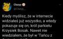 W Polsce jest dwóch